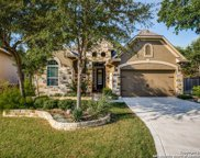 13102 Windmill Trace, Helotes image