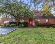 1022 Links  Rd, Woodmere image