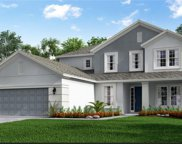 2274 Kaley Ridge Road, Clermont image