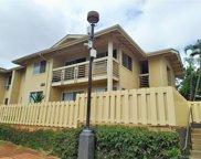 94-498 Kupuohi Street Unit 3102, Oahu image