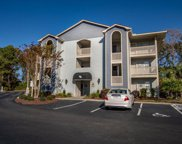 4470 Coquina Harbor Dr. Unit A 4, Little River image