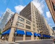 780 South Federal Street Unit 302, Chicago image