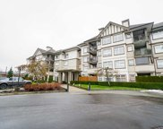 27358 32 Avenue Unit 147, Langley image