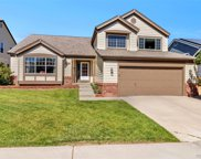 9235 Madras Court, Highlands Ranch image