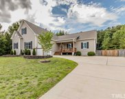 7221 Beau View Drive, Wendell image