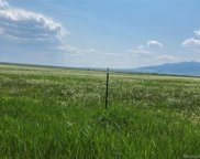 3818 County Road 119, Westcliffe image