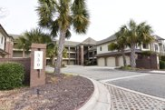 550 Grande Manor Court Unit #204, Wilmington image