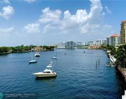 9 N Birch Rd Unit 505, Fort Lauderdale image