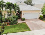 123 NW Willow Grove Avenue, Port Saint Lucie image