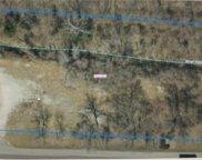 11500 Kaw Drive, Bonner Springs image