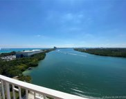 300 Bayview Dr Unit #1612, Sunny Isles Beach image