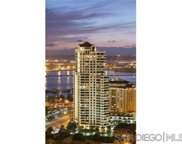 700 W Harbor TH 744, Downtown image