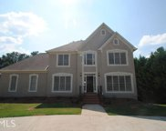 110 Highview Trce, Fayetteville image