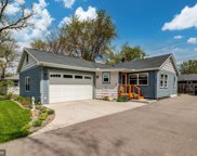 1524 Mendelssohn Avenue N, Golden Valley image