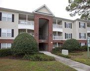 1500 Cadfel Court Unit #201, Wilmington image