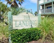 1904 W Beach Blvd Unit 304, Gulf Shores image