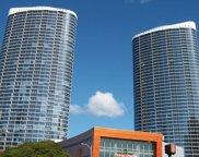1288 Kapiolani Boulevard Unit I-1704, Honolulu image