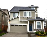 2215 Cady Dr, Snohomish image