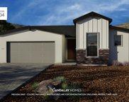 5686 E Ellsworth Lane, Prescott Valley image