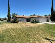 5612 Ginger, Bakersfield image