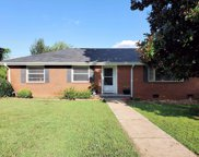 103 W Edison Ave, Muscle Shoals image