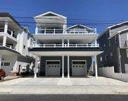 25 54th, Sea Isle City image