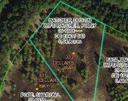 332 Cellars Way, Wallace image