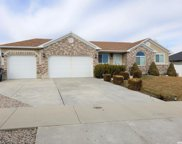 5658 W Shady Stone Dr, South Jordan image