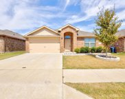 2616 Gains Mill Drive, Fort Worth image