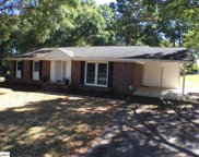 114 Martindale Drive, Simpsonville image