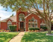 6212 West Trace Drive, Plano image