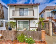 127 11th Street Unit #B, Seal Beach image
