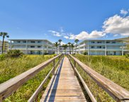 4800 Ocean Beach Unit #226, Cocoa Beach image