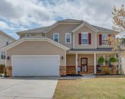 128 Scottish Avenue, Simpsonville image