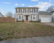 1416 Round Hill Drive, South Central 2 Virginia Beach image