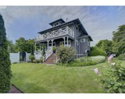 1105 NW 80TH  ST, Vancouver image