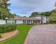 7922 Spring Valley Drive, Tampa image
