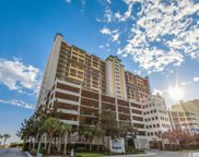 201 S Ocean Blvd. S Unit 805, North Myrtle Beach image