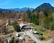 36162 Ridgeview Road, Mission image