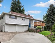 4319 158th Place SE, Bellevue image