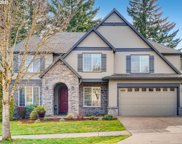 14988 SW LOOKOUT  DR, Tigard image