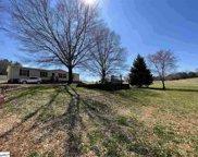 435 Bushy Creek Road, Woodruff image