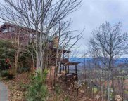 2499 Black Bear Ridge Way, Sevierville image