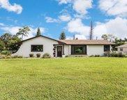 7809 St Andrews Road, Lake Worth image