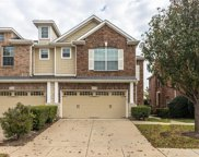 8710 Manhattan Avenue, Plano image