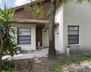 11739 Rolling Pine Lane, Port Richey image