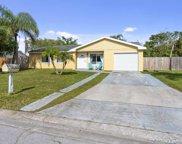 2032 SE Hideaway Circle, Port Saint Lucie image