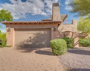 7600 E Golden Eagle Circle, Gold Canyon image