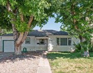 5636 South Lakeview Street, Littleton image