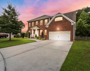 1126 Sutherlyn Court, South Chesapeake image